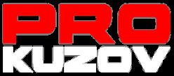 cropped-prokuzov_main_logo.png