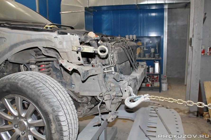prokuzov_jeep_grand_cherokee_wk_12