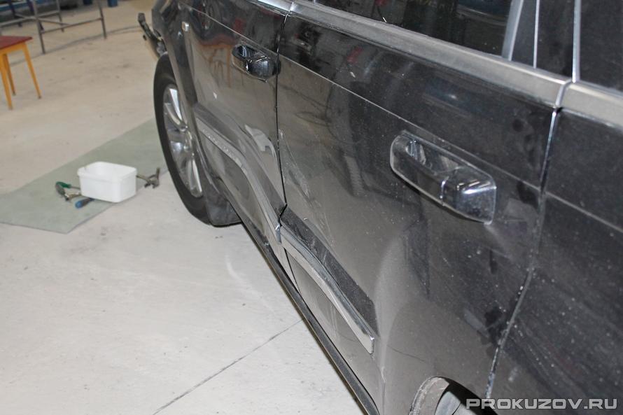 prokuzov_jeep_grand_cherokee_wk_4