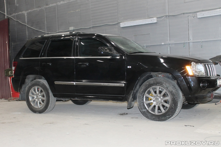 prokuzov_jeep_grand_cherokee_wk_41