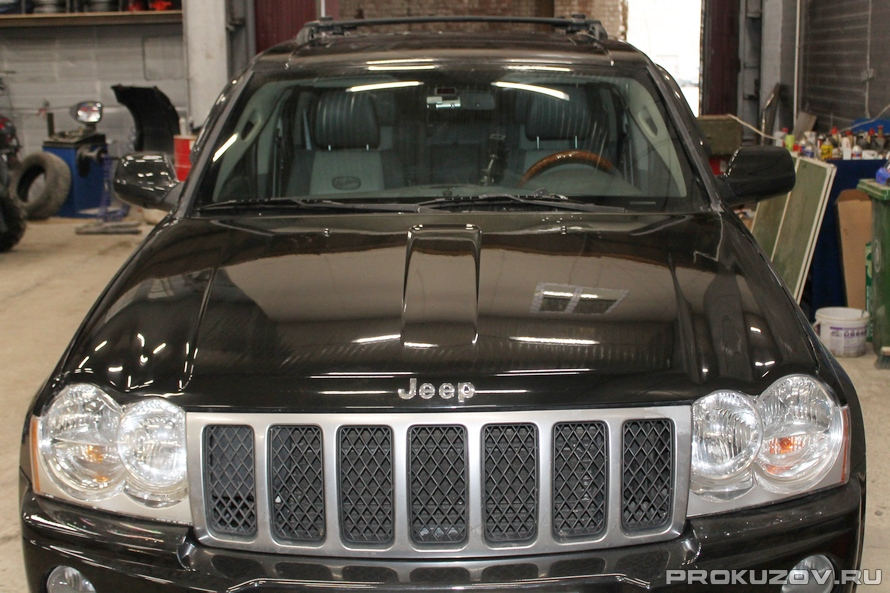 prokuzov_jeep_grand_cherokee_wk_44